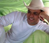 Photo of Frank Aguiar