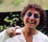 Silvio Brito