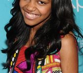 Foto de China Anne McClain