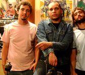 Foto de Deluxe Trio