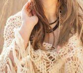 Photo of Emmelie de Forest