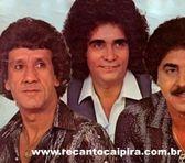Photo of Trio Parada Dura