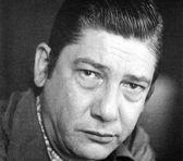 Photo of Alfredo Zitarrosa