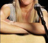Photo of Ellie Goulding
