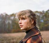 Photo of Taylor Swift