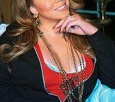 Foto de Mariah Carey