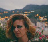 Foto de Letrux