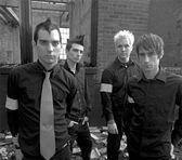 Foto de Anti-Flag