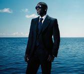 Foto de Akon