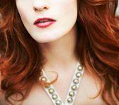 Foto de Florence + The Machine