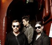 Photo of Thirty Seconds To Mars
