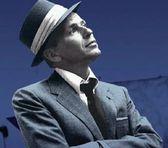 Foto de Frank Sinatra