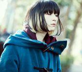 Foto de Majiko