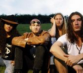 Photo of Alice In Chains