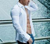 Photo of Eduardo Costa