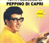 Foto de Peppino di Capri