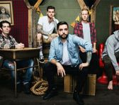 Photo of A Day To Remember