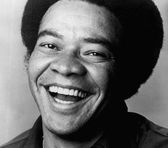 Foto de Bill Withers