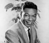 Foto de Nat King Cole