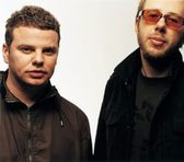 Foto de The Chemical Brothers