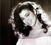 Photo of Irene Cara