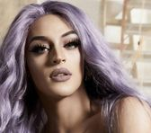 Photo of Pabllo Vittar