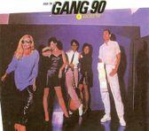 Foto de Gang 90