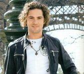 Photo of David Bisbal