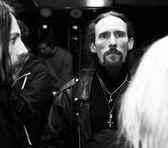 Foto de Gorgoroth