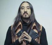 Photo of Steve Aoki