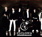 Foto de C-Clown
