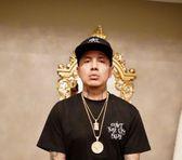 Foto de King Lil G
