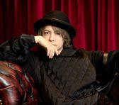 Foto de Hyde