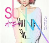 Foto de Sunmi