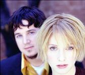 Photo of Sixpence None The Richer
