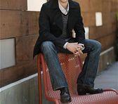 Photo of Josh Groban