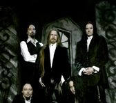 Foto de My Dying Bride