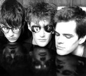 Foto de The Sisters Of Mercy