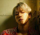 Foto de Baekhyun