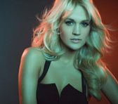 Photo of Carrie Underwood