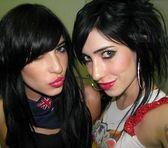 Foto de The Veronicas