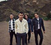 Photo of Arctic Monkeys