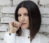 Photo of Laura Pausini
