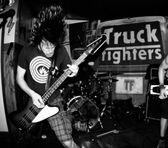 Foto de Truckfighters