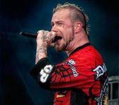 Foto de Five Finger Death Punch