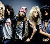 Photo of Guns N' Roses