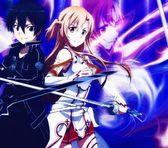 Foto de Sword Art Online