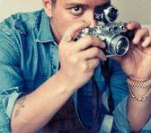 Photo of Bruno Mars