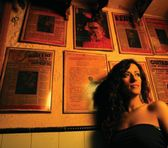 Photo of Ana Moura