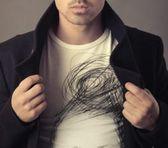 Foto de Joe Jonas